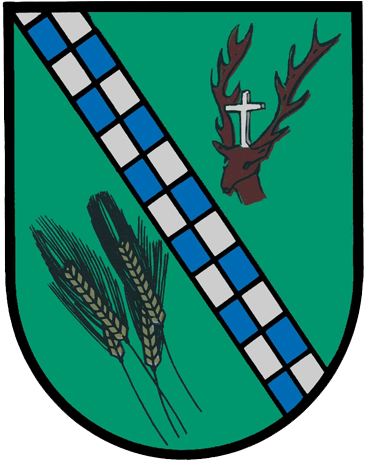 Heddinghausen
