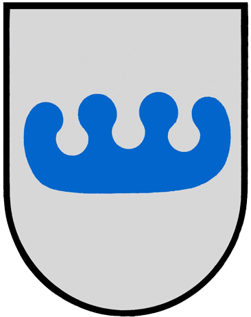 Helminghausen